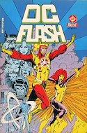 DC Flash (Broché. 64 pp) #8