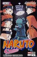 Naruto #45