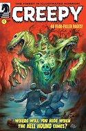 Creepy (Comic-book 48 pp) #1