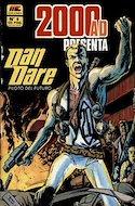 2000 AD presenta (Grapa) #8
