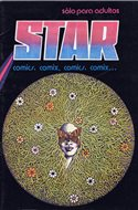 Star (1974-1980) #2