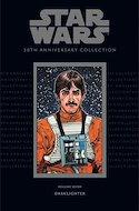 Star Wars: 30th Anniversary Collection (Cartoné) #7