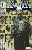 The Punisher (Grapa) #4