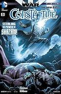 Constantine (2013-2015) (Digital) #5