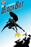 The Black Bat (Digital) #5