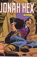 Jonah Hex Vol. 2 (Agrafé. 100 pp) #4