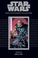 Star Wars: 30th Anniversary Collection (Cartoné) #2