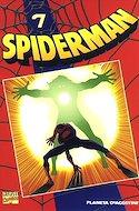 Coleccionable Spiderman Vol. 1 (2002-2003) (Rústica 80 pp) #7