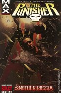 The Punisher Vol. 6 (Softcover 120-144 pp) #3