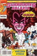 Guardianes de la Galaxia (1993-1994) (Grapa 24 pp) #7