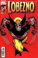 Lobezno. Biblioteca Marvel (Grapa) #7