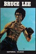 Bruce Lee (Grapa. 1981) #2