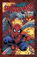 Spider-Man (Rústica) #1