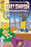 Bart Simpson (Heften) #9