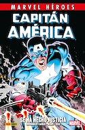 Marvel Héroes (Cartoné) #88