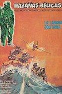 Hazañas Bélicas (Grapa. Blanco y negro. (1973-1988)) #2
