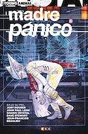 Madre Pánico (Rústica, 176 pp) #2