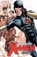 Astonishing X-Men (Vol. 3 2004-2013) (Softcover) #9