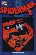 Coleccionable Spiderman Vol. 2 (2004) (Rústica, 80 pp) #9
