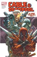 Cable & Deadpool (Comic-Book) #6