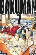 Bakuman (Tankôbon) #7