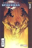 Ultimate Spiderman Vol. 2 (2006-2010) (Grapa 48 pp) #3