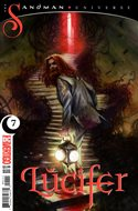 Lucifer Vol. 3 (2018-) (Comic Book) #7