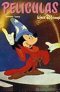 Colección Jovial. Películas Disney / Películas Hanna Barbera (1ª edición) (Cartoné 358-320 pp) #9