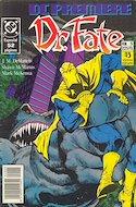 DC Premiere (Grapa. 17x26. 24 páginas. Color.) #5