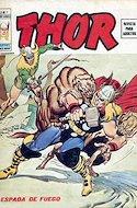 Thor Vol. 2 (1974-1980) (Grapa 56 pp) #7