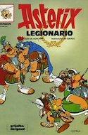 Astérix (1980) #9