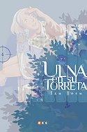 Ulna en su torreta (Rústica con sobrecubierta) #4