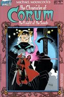 The Chronicles of Corum (Comic Book) #4