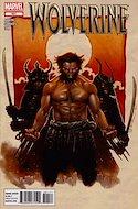 Wolverine (2012-2013) (Comic Book) #301