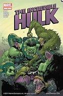 The Incredible Hulk Vol. 3 (Digital) #4