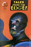 Tales from the Edge! (Comic Book) #1