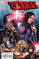 New Exiles Vol 1 (Comic-Book) #1