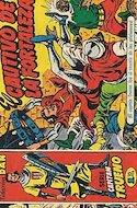 El Capitán Trueno (Grapa, 12 páginas. 1986) #2