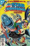 All-Star Squadron Vol 1 (Grapa) #2