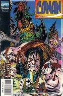 Conan (1996-1997) (Grapa 24 pp) #3