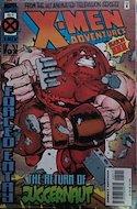X-Men Adventures Vol 3 (Comic Book) #5