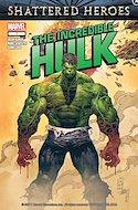 The Incredible Hulk Vol. 3 (Digital) #1