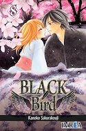 Black Bird (Rústica con sobrecubierta) #8