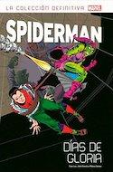 Spiderman - La colección definitiva (Cartoné) #2