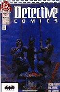 Detective Comics Vol. 1 Annual (1988-2011) (Comic Book) #3