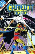 Camelot 3000 (Comic Book) #4