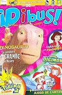 ¡Dibus! (Revista) #9