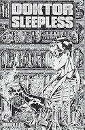 Doktor Sleepless (2007 Variant Covers) (Comic Book) #2