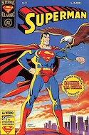 Superman Classic (Spillato) #2