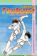 Captain Tsubasa. Super Campeones (Rústica) #8